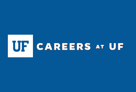 Careers at UF