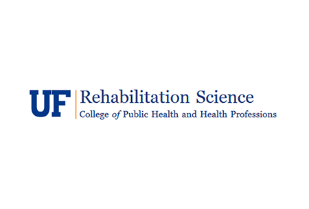 Rehabilitation Science logo