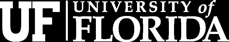 UF Signature