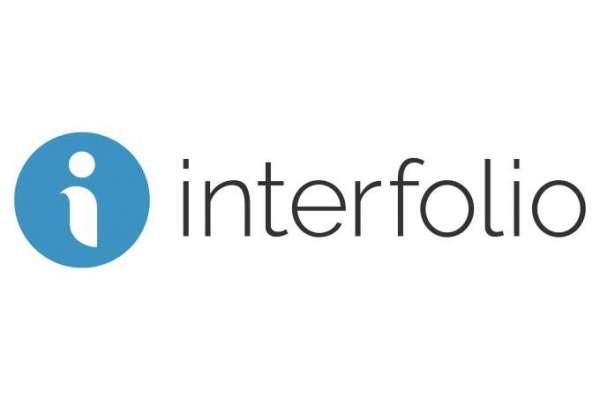 interfolio logo