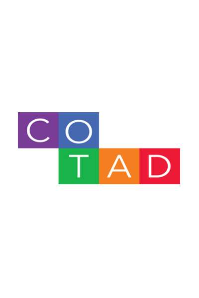 Coalition of Occupational Therapy Advocates for Diversity logo