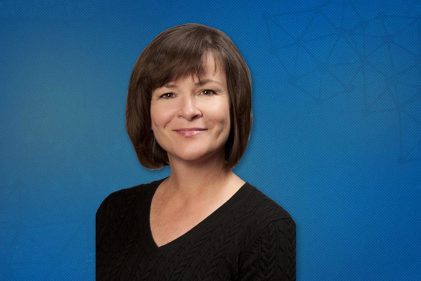 The Keynote Speaker will be Susan Stark, PhD, OTR/L, FAOTA.
