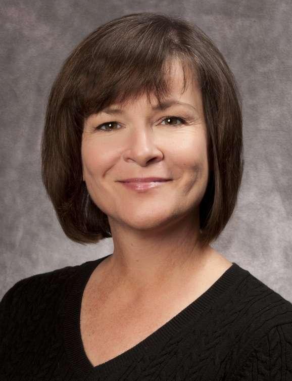 Susan Stark photo