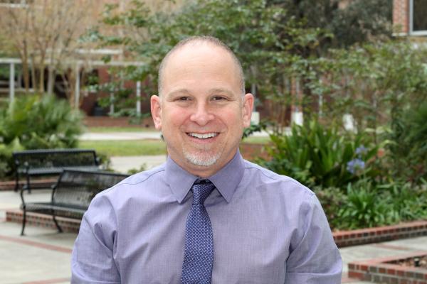 Dr. Jamie Pomeranz photo
